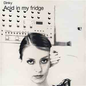 Dinky - Acid In My Fridge album flac