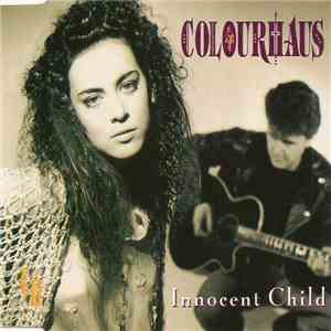 Colourhaus - Innocent Child album flac