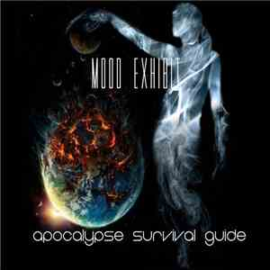 Mood Exhibit - Apocalypse Survival Guide album flac