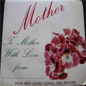 Ray Dickson - Mother - To Mother With Love album flac