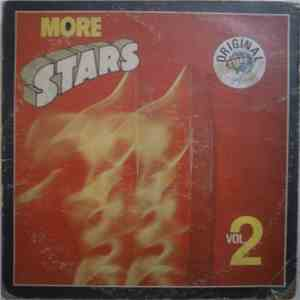 Stars On 45 - More Stars Vol. 2 (Original Stars On 45) album flac
