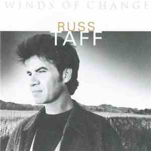 Russ Taff - Winds Of Change album flac