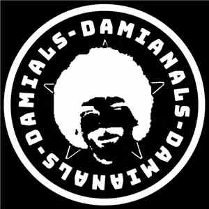 Damianals - What the fuck are we talking about? album flac