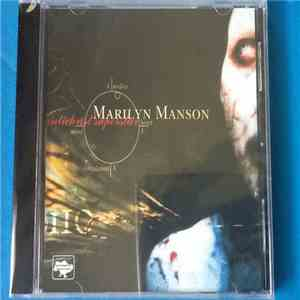 Marilyn Manson - Antichrist Superstar album flac
