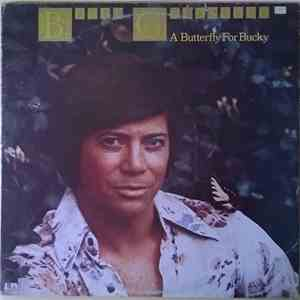 Bobby Goldsboro - A Butterfly For Bucky album flac