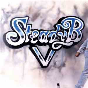 Steady B - Steady B V album flac