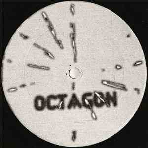 Basic Channel - Octagon / Octaedre album flac