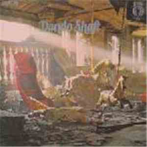 Dando Shaft - Dando Shaft album flac