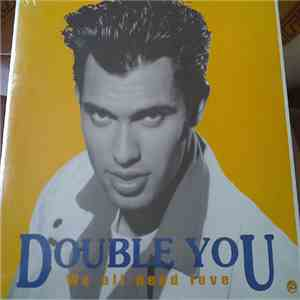 Double You - We All Need Love album flac