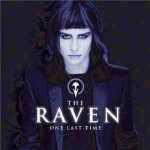 The Raven  - One Last Time album flac