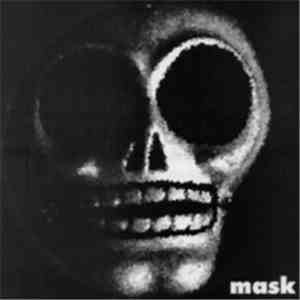 Who Is Behind The Mask? - Mask 1 album flac
