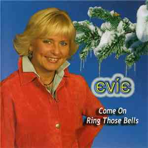 Evie  - Come On, Ring Those Bells album flac