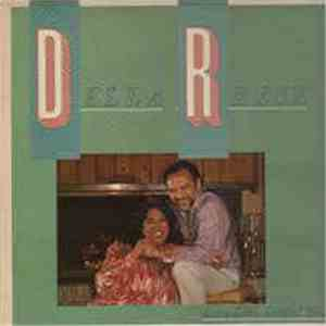 Della Reese - Sure Like Lovin' You album flac