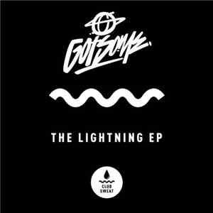 GotSome - The Lightning EP album flac