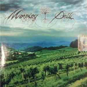 Morning Dew  - Morning Dew album flac