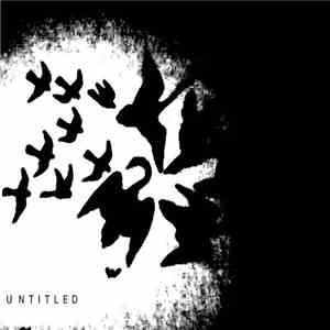 Obscure Heaven - Untitled album flac