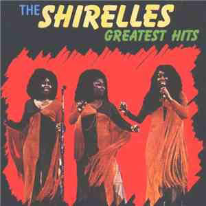 The Shirelles - Greatest Hits album flac