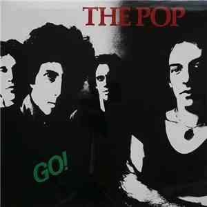 The Pop - Go! album flac