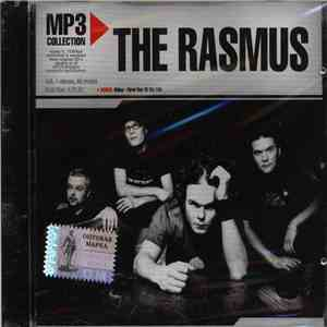 The Rasmus - MP3 Collection album flac