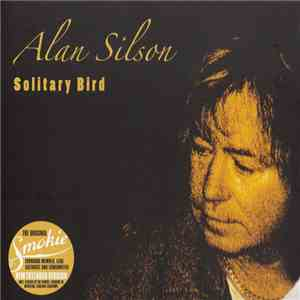 Alan Silson - Solitary Bird album flac