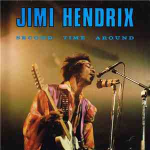 Jimi Hendrix - Second Time Around album flac