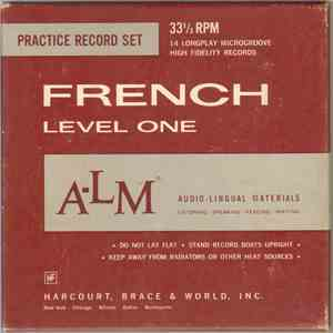 Unknown Artist - French Level One album flac