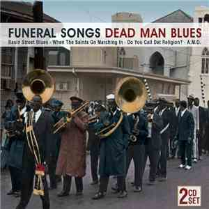 Various - Funeral Songs / Dead Man Blues album flac