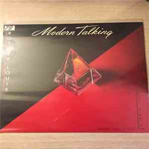 Modern Talking - Brother Louie album flac