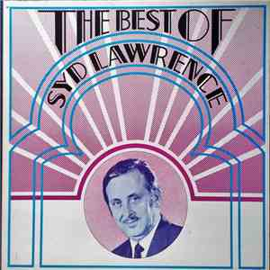 Syd Lawrence - The Best Of Syd Lawrence album flac