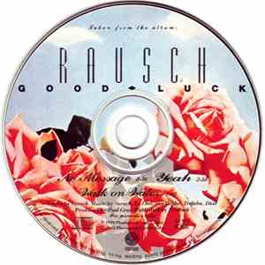 Rausch - Good Luck album flac