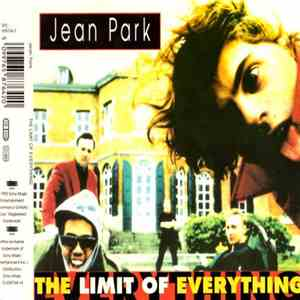 Jean Park - The Limit Of Everything album flac