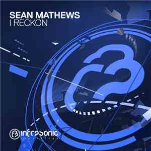 Sean Mathews - I Reckon album flac