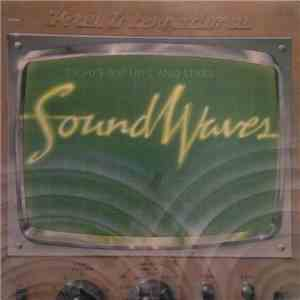 Various - Soundwaves album flac