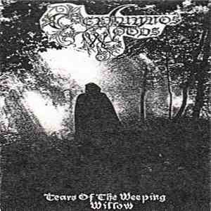 Cernunnos Woods - Tears Of The Weeping Willow album flac