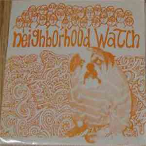 Neighborhood Watch - Neighborhood Watch album flac