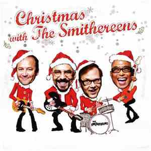 The Smithereens - Christmas With The Smithereens album flac