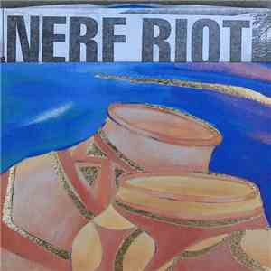 Nerf Riot - Conversation Piece/Bermuda Triangle of Jazz album flac