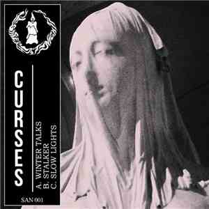 Curses - Winter Talks album flac