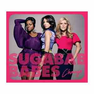 Sugababes - Change(Single) album flac