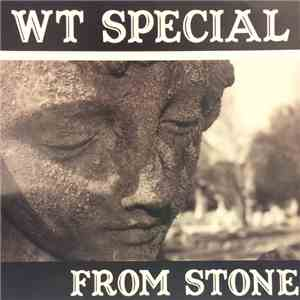 WT Special - From Stone album flac