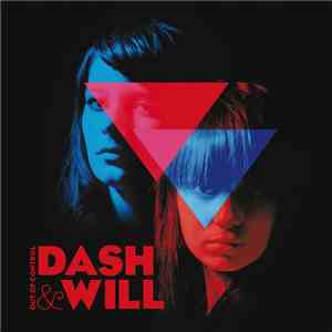 Dash & Will - Out Of Control album flac